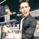 barman e barista differenze