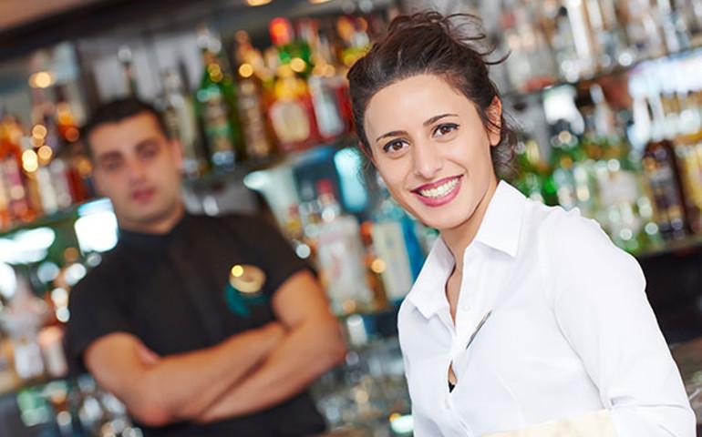 Consigli per gestire un bar