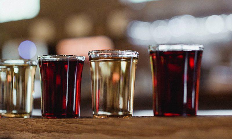bicchieri-di-amari