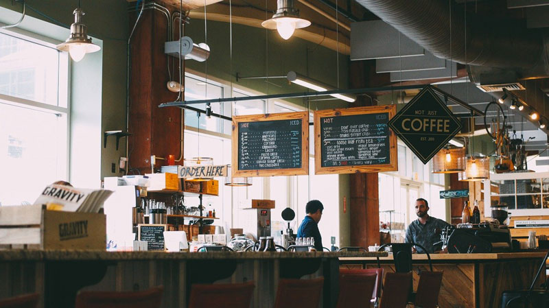 caffetteria-upsell-e-crossell