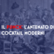 punch-l'antenato-dei-cocktail-moderni