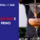 beverage-cost