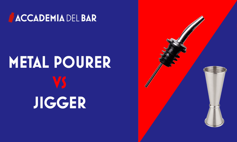 metalpourer-vs-jigger