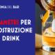 costruzione-di-un-drink