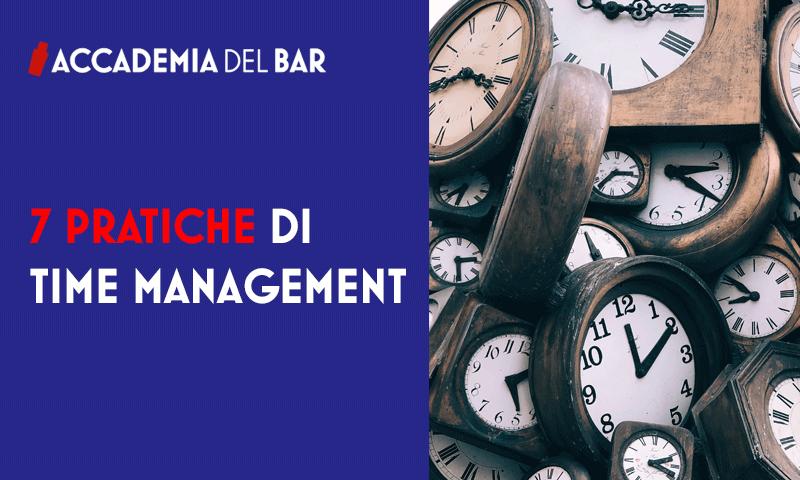 copertina-articolo-time-management