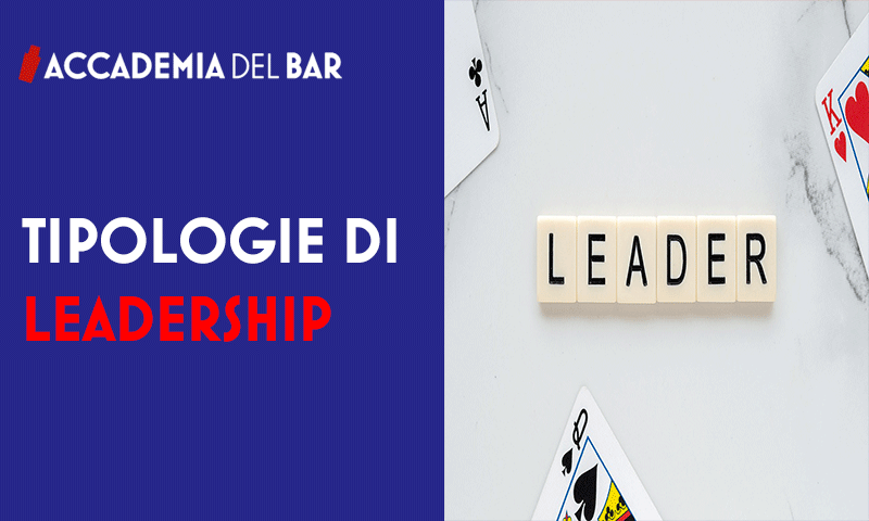 tipologie-di-leadership