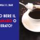 caffè-amaro-o-zuccherato